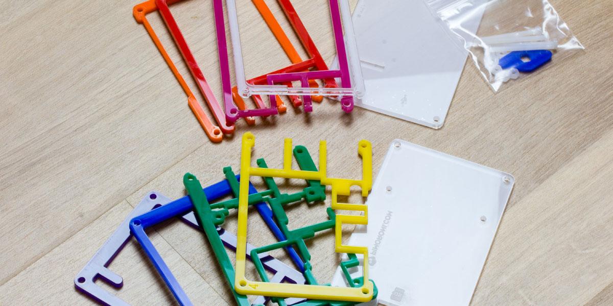 pibow-rainbow-case-lieferumfang-2