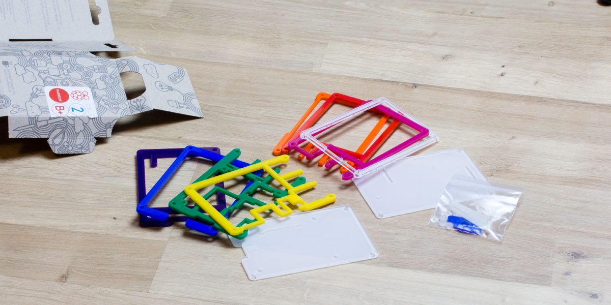 pibow-rainbow-case-lieferumfang