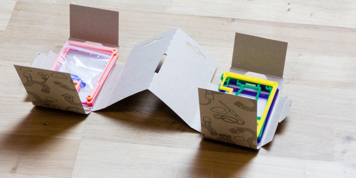 pibow-rainbow-case-verpackung-2