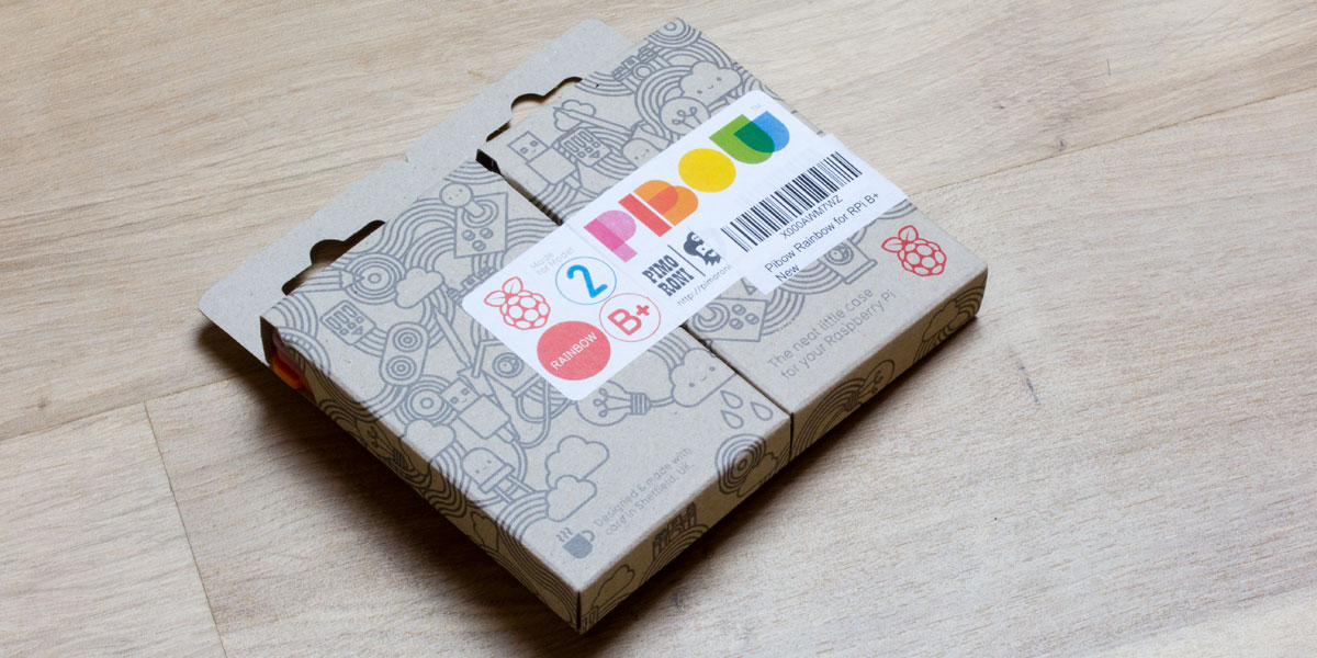 pibow-rainbow-case-verpackung