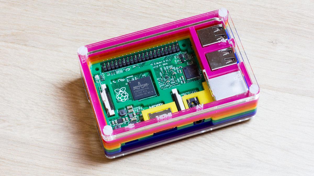 pibow-rainbow-case-zusammengebaut-4