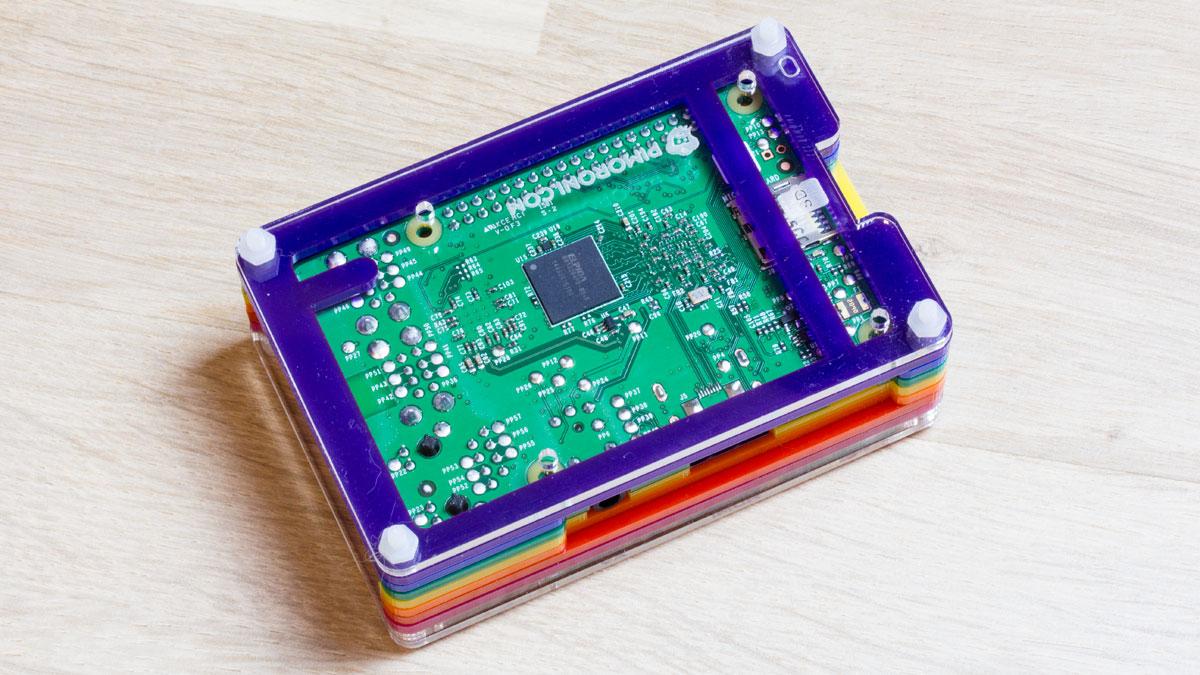 pibow-rainbow-case-zusammengebaut-5