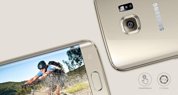 s6-edge-kamera