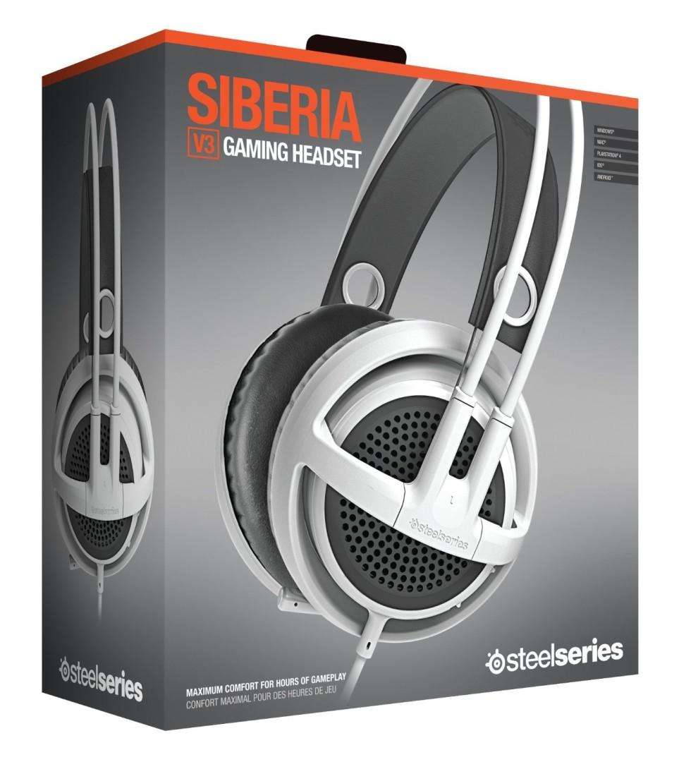 siberia-v3-headset