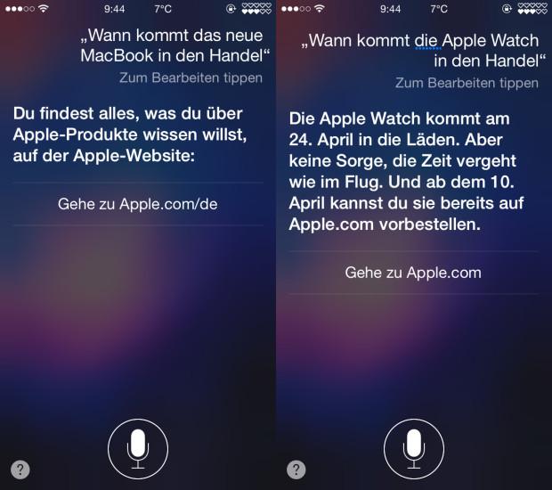 siri-apple-watch-macbook