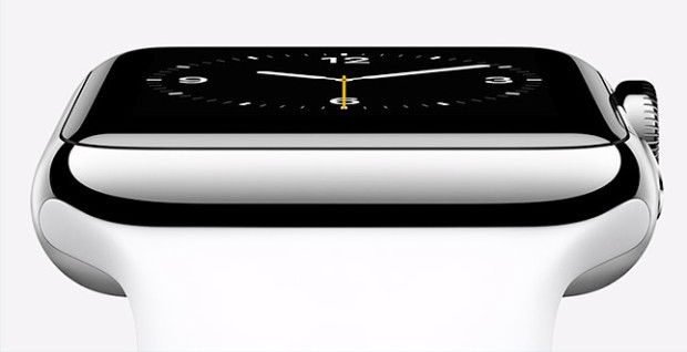 Apple-Watch-grey