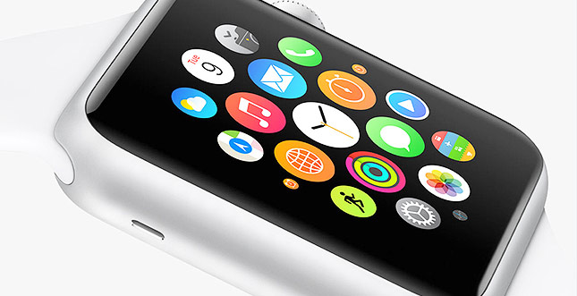 Apple gibt watchOS 2.2 Beta mit spannendem Feature frei