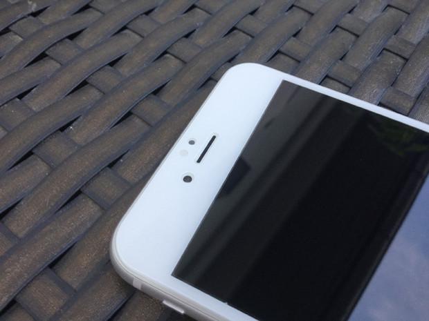 GLAZ-iPhone-6-Plus_1