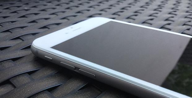 GLAZ-iPhone-6-Plus_3
