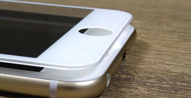 GLAZ-iPhone-6-Plus_4