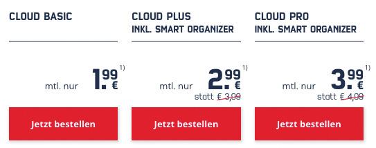 Mobilcom-Debitel-Cloud-Preise