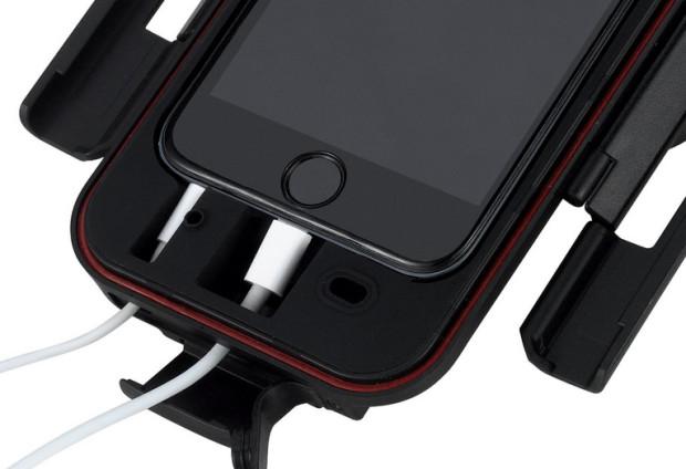 NC-17-iPhone-6-Fahrradhalterung_1