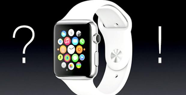 apple-watch-QA-cover