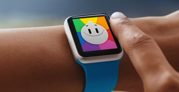 apple-watch-trivia-cover