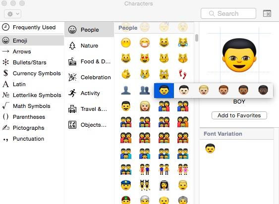 ethnisch-korrekte-emoji