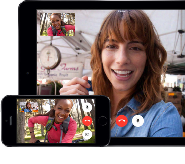 facetime-auf-jedem-device