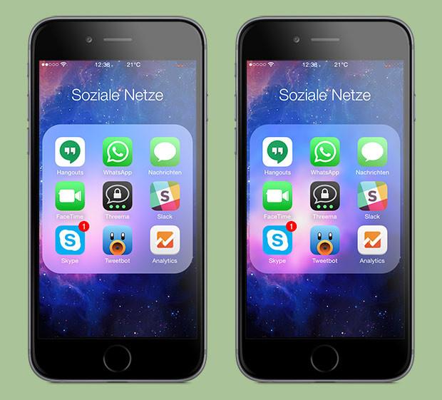 folderblur-screenshots-2