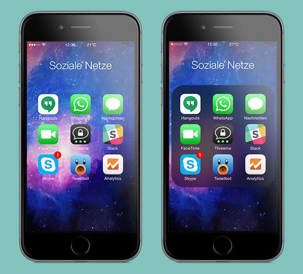 folderblur-screenshots
