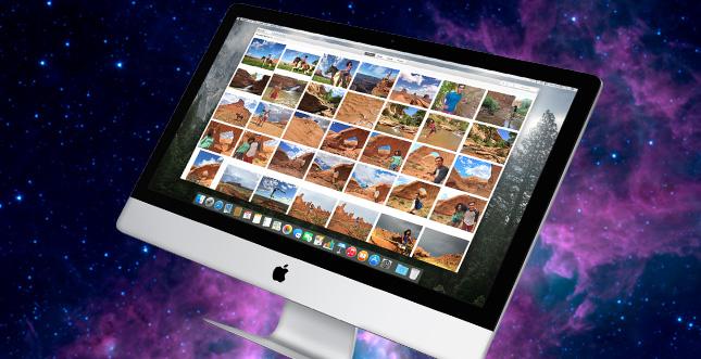 Mac OS X 10.10.3 ist da! Die Neuerungen + neue Fotos-App