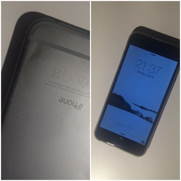 iphone-nach-sturz