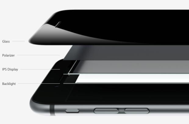 iphone-schichten