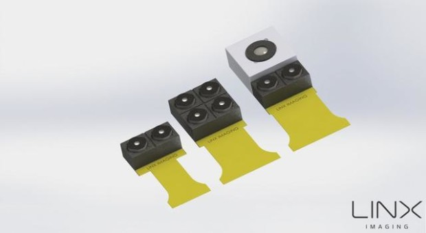 linx-kameramodule
