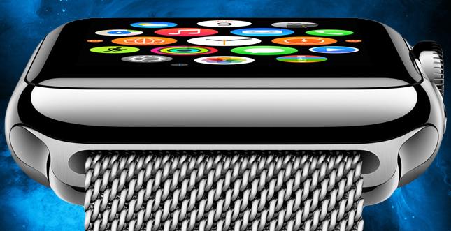 Apple Watch Verkaufszahlen: Android Wear in 24h überholt