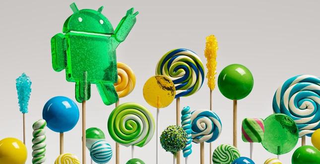 Sky: Der Schlüssel für butterweiche Android-Apps?