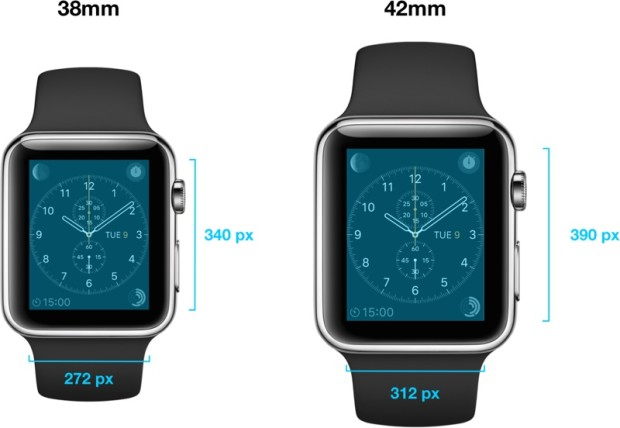 apple-watch-38mm-vs-42mm