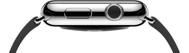 apple-watch-band