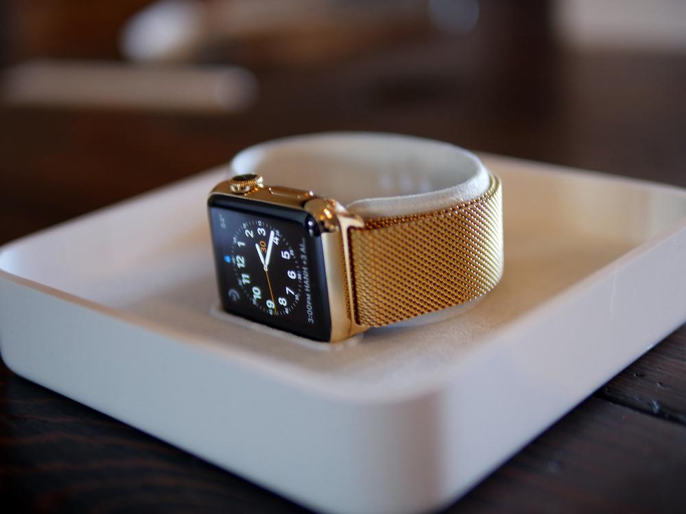 apple-watch-watchplate-1