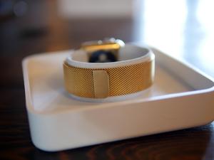 apple-watch-watchplate-2