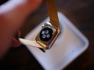 apple-watch-watchplate-3