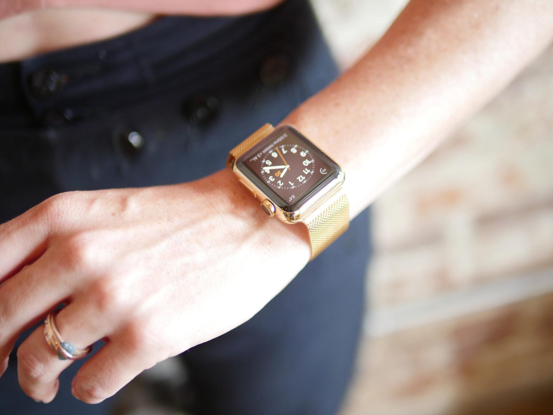 apple-watch-watchplate-4