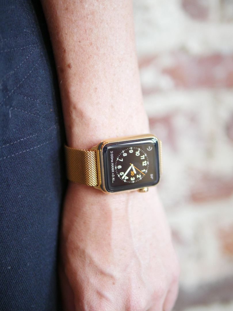 apple-watch-watchplate-5