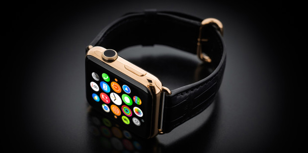 goldendreams-apple-watch-gold