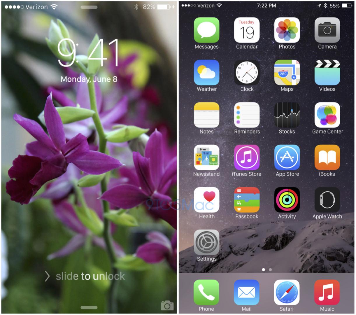 san-francisco-iOS9