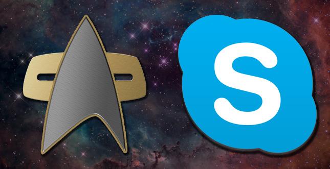 Skype Echtzeit-Universalübersetzer jetzt ausprobieren