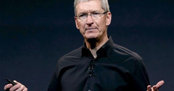 4787920_trust-issues-abound-at-apple-alleges-lawsuit_37339fe4_m