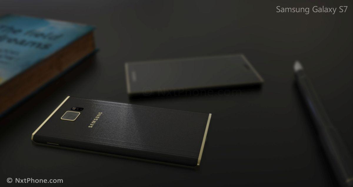 Samsung-Galaxy-S7-concept-Jermaine-Smit-1