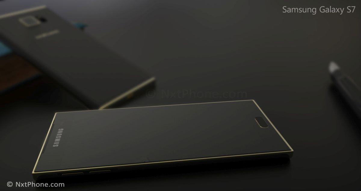 Samsung-Galaxy-S7-concept-Jermaine-Smit-2