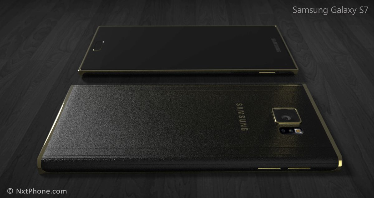 Samsung-Galaxy-S7-concept-Jermaine-Smit-4