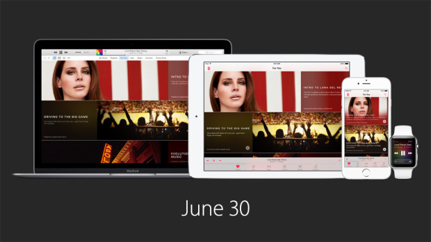 apple-music-release
