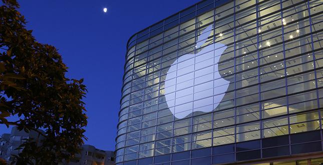 """Apple soll iPhones für das FBI """"unsicherer"""" machen"""