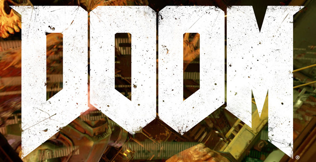 Doom 4: Gameplay-Videos von der E3 2015