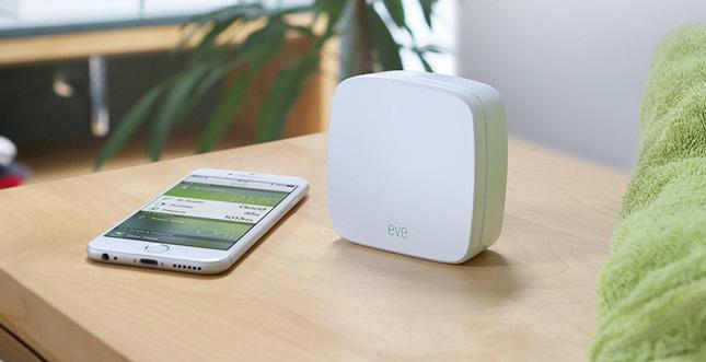 Apple HomeKit: Die ersten Produkte starten