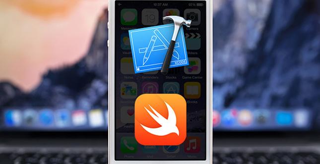 Deal: iOS & Swift Programmierkurs