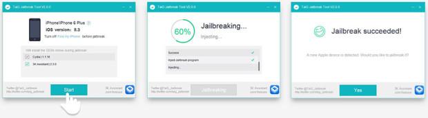 jailbreak-mit-taig-8.3