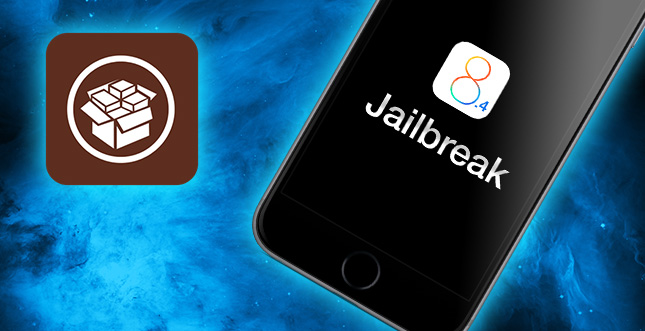 Taig 2.4.3 Beta: iOS 8.4 Jailbreak-Tool (Download)