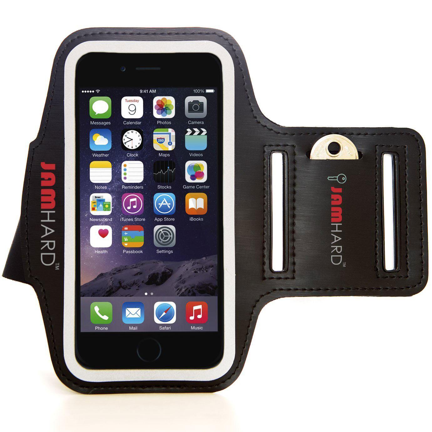 JamHard-Sport-Armband-iPhone-6s